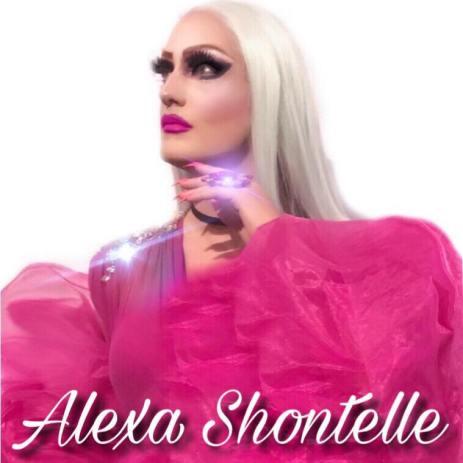 Alexa Shontelle