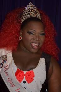 Ja'Nyiah Moné Diamond-Banxz