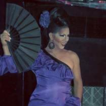 Sharon Haz Bin