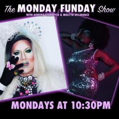 Show Ad | Missie B's (Kansas City, Missouri) | 6/18/2018