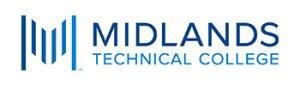 midlands_logo_horiz_RGB_SM__2_