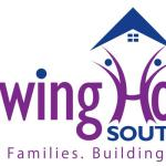 Growing Home Southeast