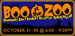 full_boo-at-the-zoo