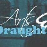 arts-draughts-91