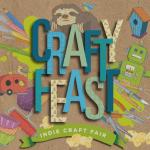 craftyfeast