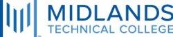 Midlands Tech