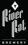 RiverRat_Logo1Black
