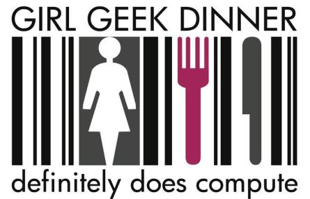girl-geek_logo1_720