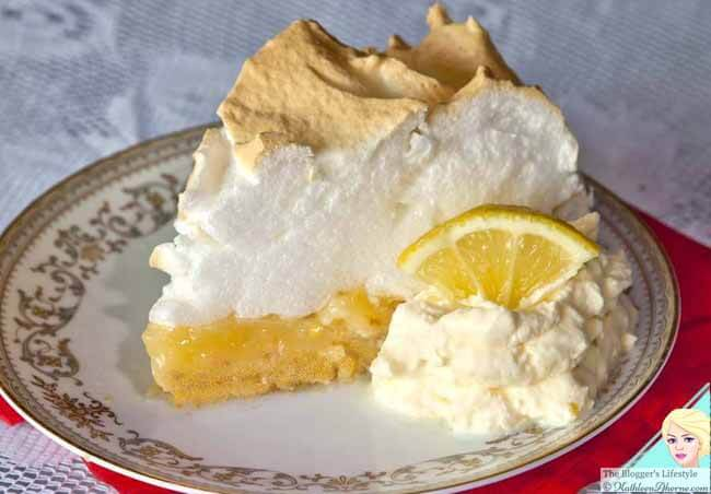Lemon-meringue-piece-chia - Kathleen Aherne - HMLP Feature 118