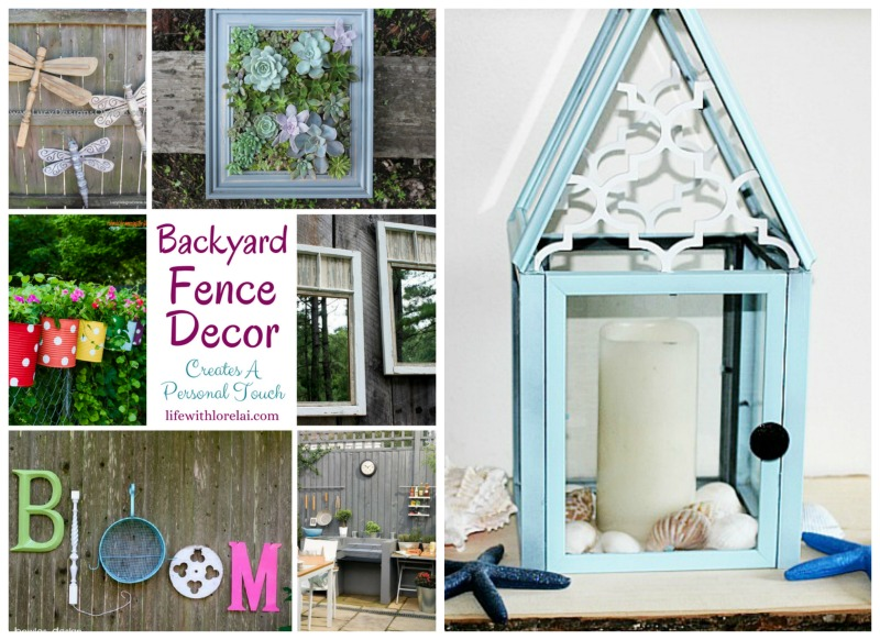 Come join the fun and link your blog posts at the Home Matters Linky Party 148. Find inspiration recipes, decor, crafts, organize -- Door Opens Friday EST.