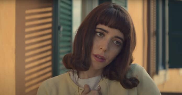 Netflix pubblica il trailer di Luna Park - Our Culture