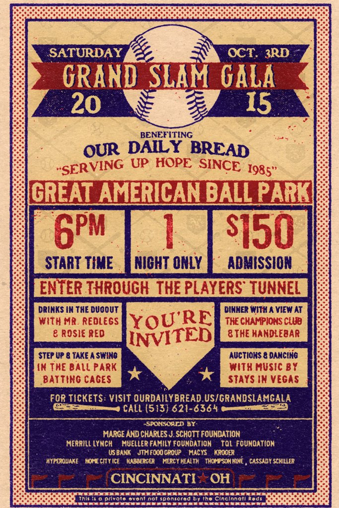 Grand-Slam-Gala-Poster-for-Web