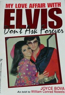 book-dont-ask-forever-joyce-bova-paperback