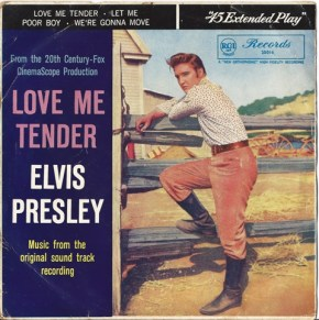 elvis_presley-love_me_tender_s_4