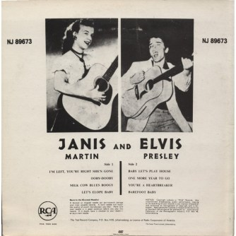 janis-martin-and-elvis