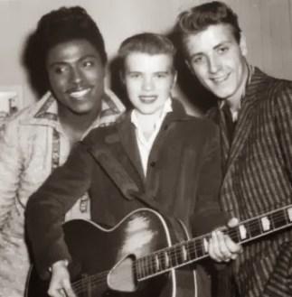 little-richard-alis-lesley-eddie-1957