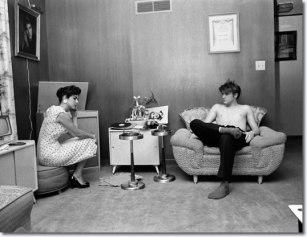 1956-july-4-barbara-hearn-elvis-presley