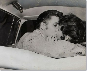 1956-june-19-barbara-hearn-elvis
