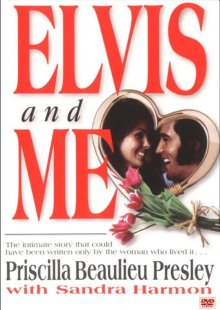 708full-elvis-and-me-poster