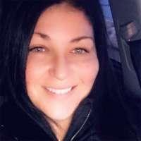 Deborah Levine-Powell