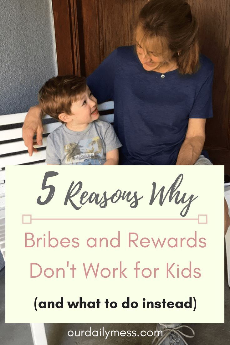 reasons-why-bribes-and-rewards-don't-work-for-kids