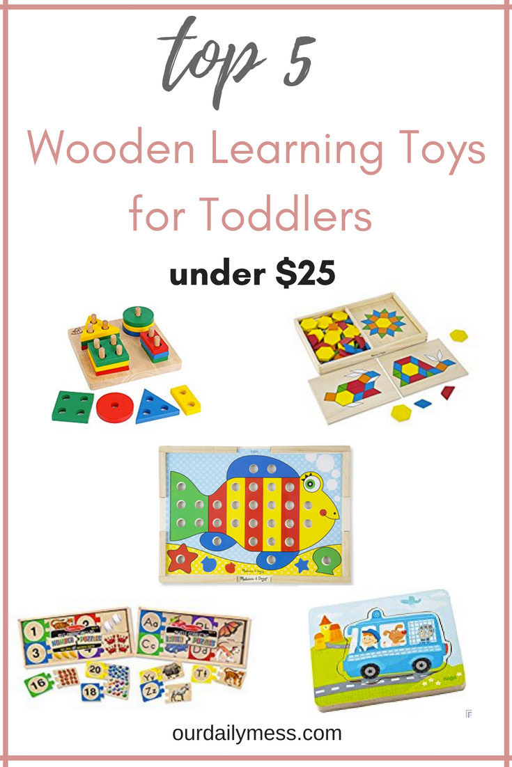 top-wooden-learning-toys-for-toddlers