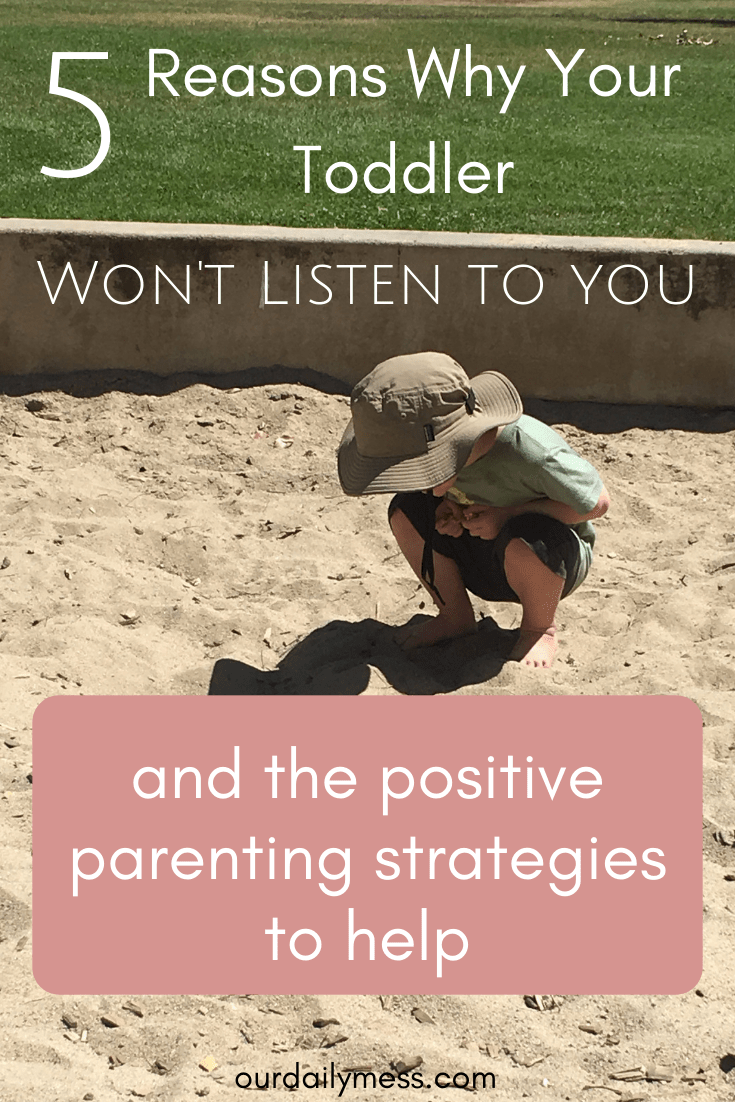 why-your-toddler-won't-listen