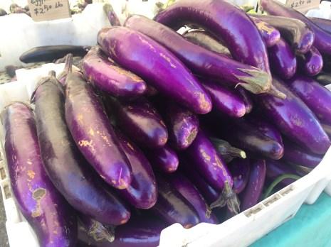 pleasanton-farmers-market-eggplant
