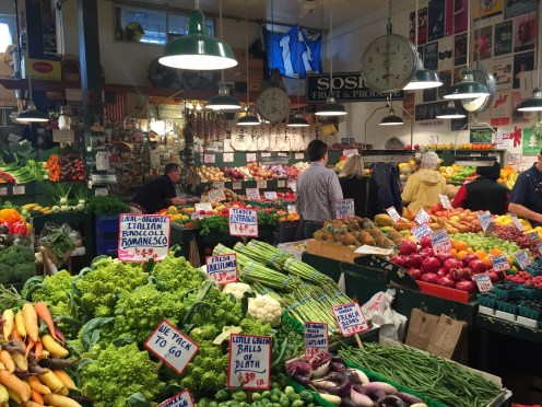 seattle-pike-place-market2
