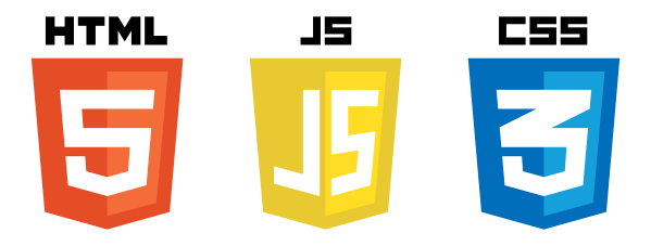 Programming in HTML5 with JavaScript and CSS3 – Our ...