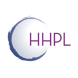 hhpl-logo1