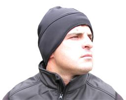 Thermafur Hat