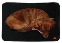 Thermafur Warming Pad