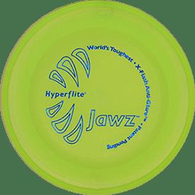 Jawz Lemon
