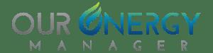 ourenergy_logo_large