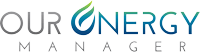 ourenergy_logo_smaller