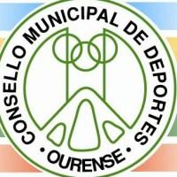 Listaxes para contratación de Conserxes de Instalacións Deportivas Municipais