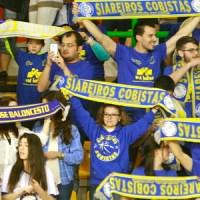 Apoya al COB en Lugo: Club y Siareiros Cobistas ofrecen distintas alternativas