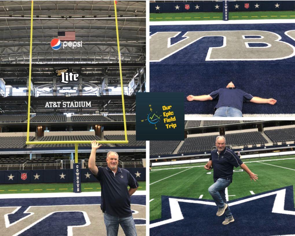 Blog pic - Cowboys stadium 2