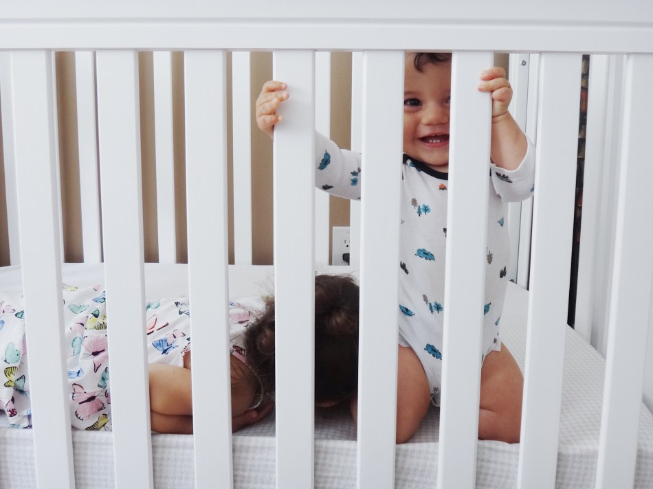Shared Baby and Toddler Nursery (15)