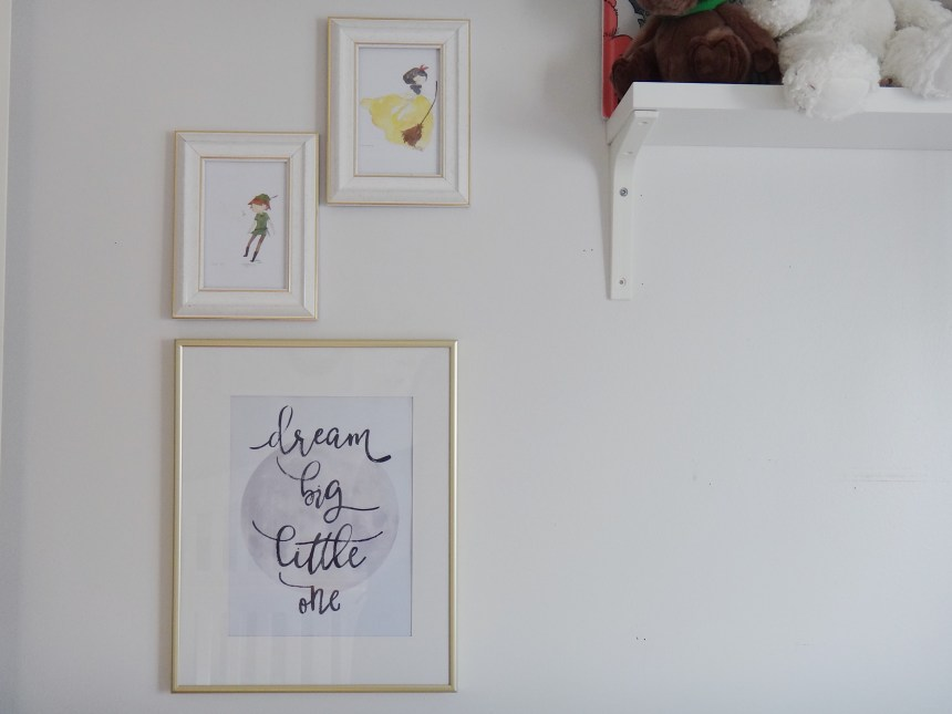 Shared Baby and Toddler Nursery (5)