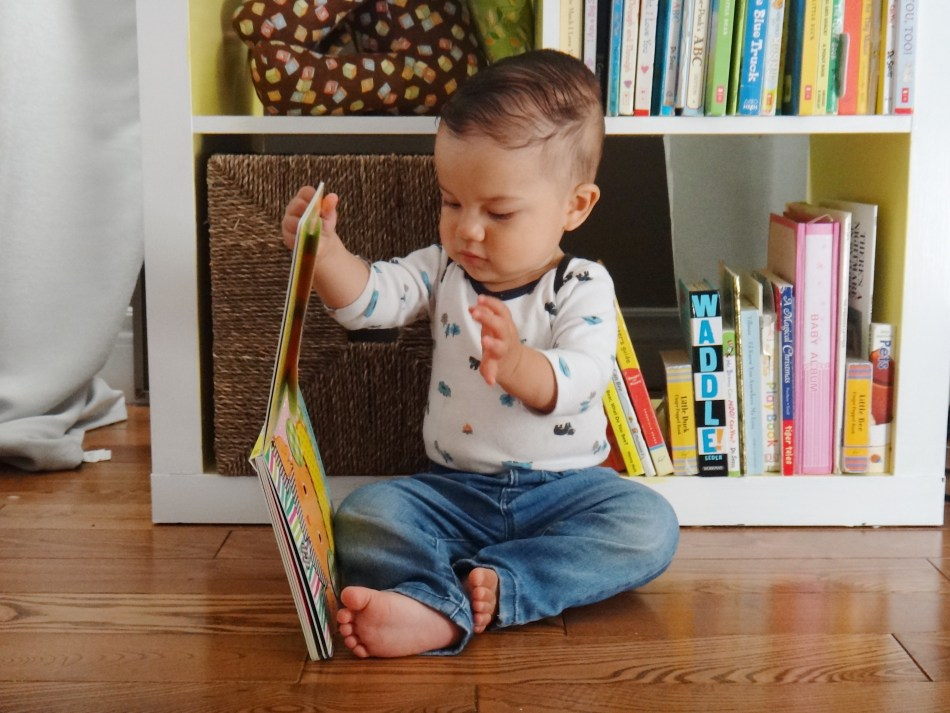 Early Literacy Mommy Blogger Bilingual Children (6)