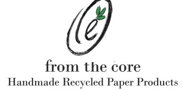 Recycled Paper Products Handmade Edmonton (53)