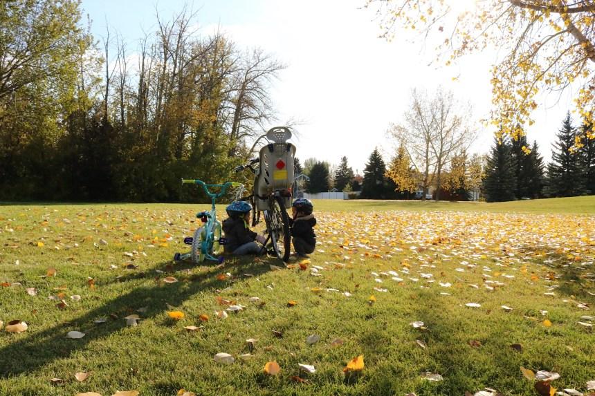 Gabriela Tellier Edmonton Mommy Blogger (15)