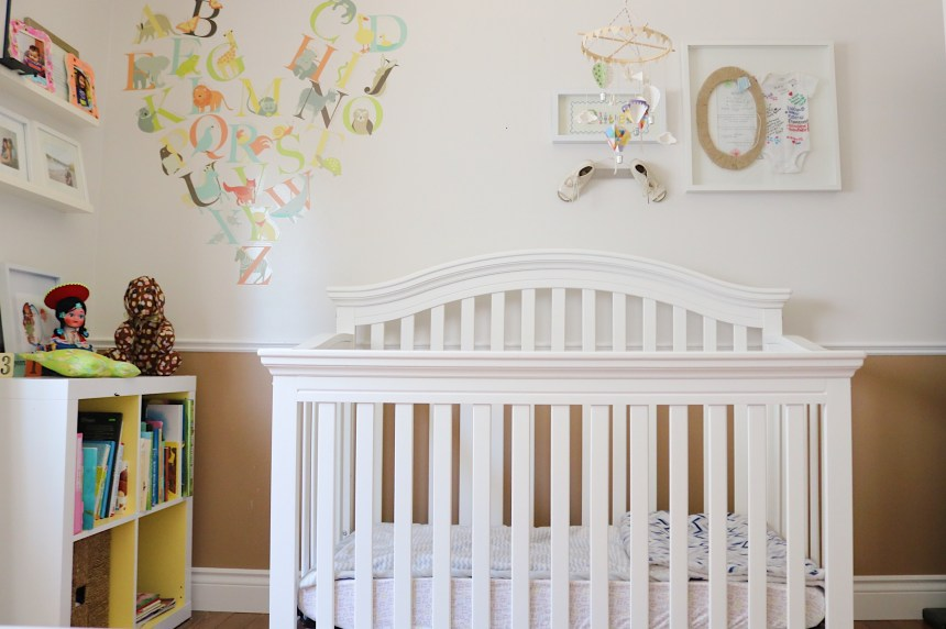 Baby and Toddler Room Sharing Edmonton Mommy Blogger (3)