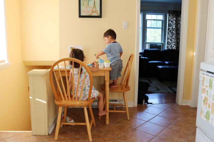 Edmonton Mommy Blogger Affordable Family Travel (2)