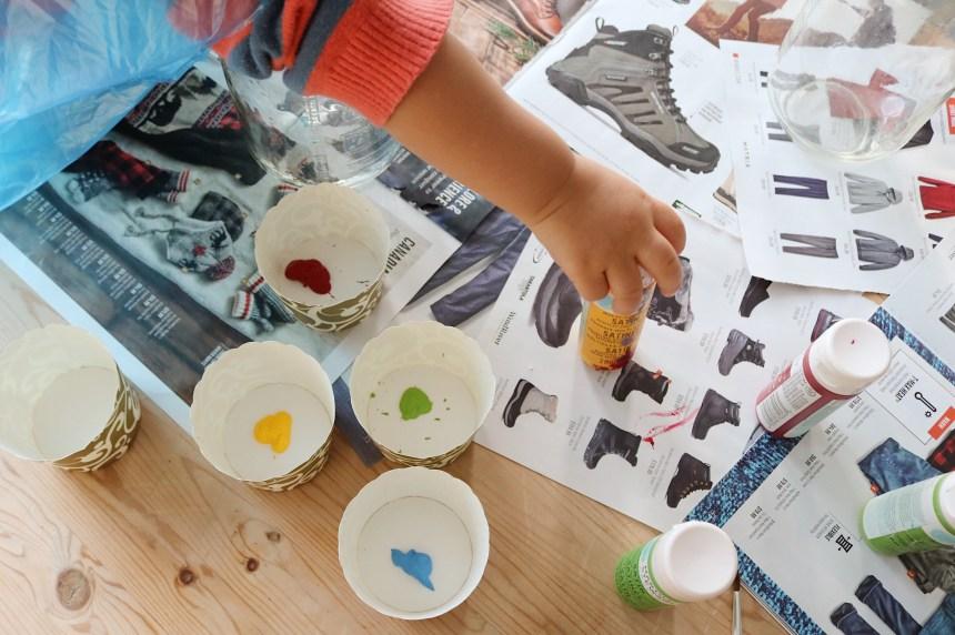 Kid Friendly Easy DIY Lanterns Edmonton Mommy Blogger (11)
