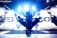 EXO_Wolf