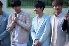 Kai, D.O., Chen