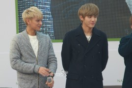 Tao & Kris (4)